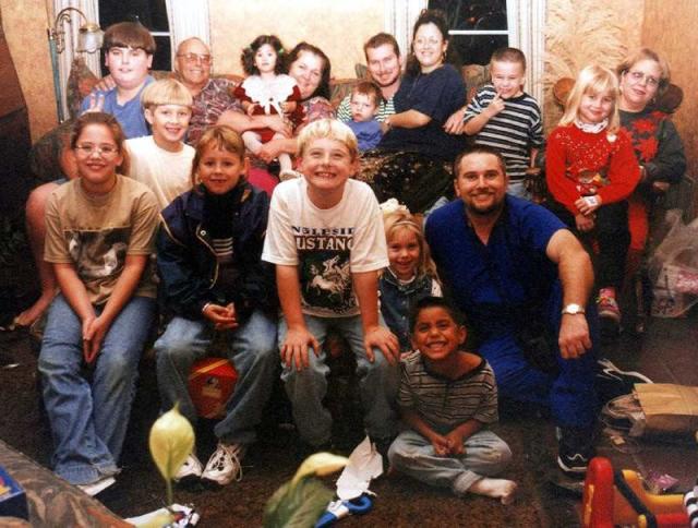baxter-family-chri111a14