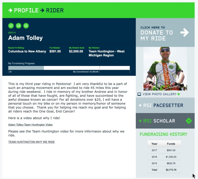 AdamTolleyProfile